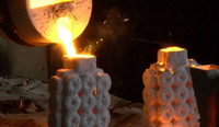 How to know investment casting process clearly